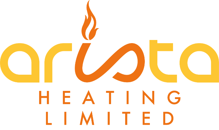 Arista Heating Ltd